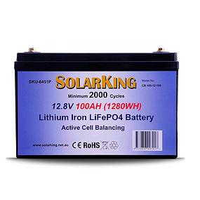 solarking100.jpg
