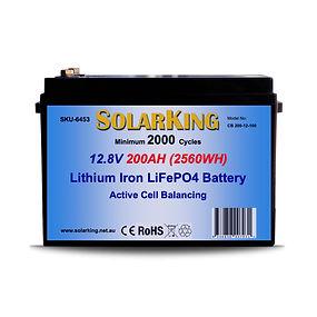 solarking200.jpg