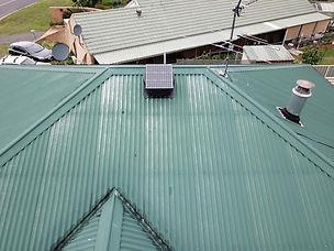 rooffan3.jpg