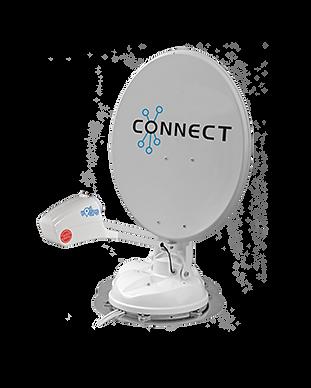 connectsystem.png