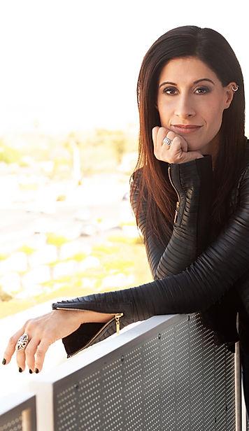 Laura Bianchi cannabis lawyer
