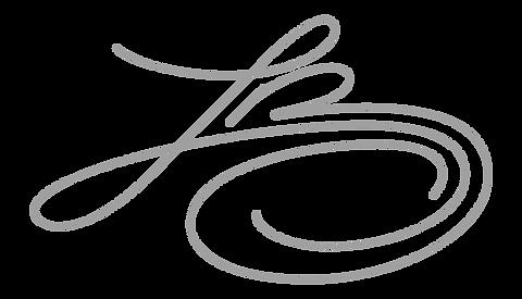Laura Biachi logo