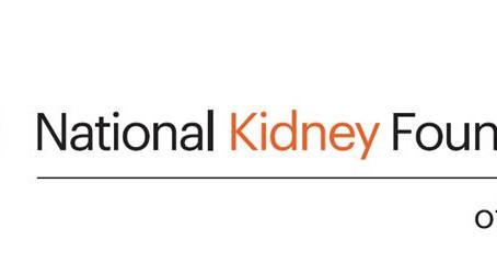 Hitting the Dance Floor for the National Kidney Foundation