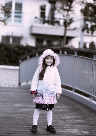 temaistfoto