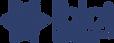 logo-ibict.png