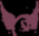 Logo neuer stall 4.png