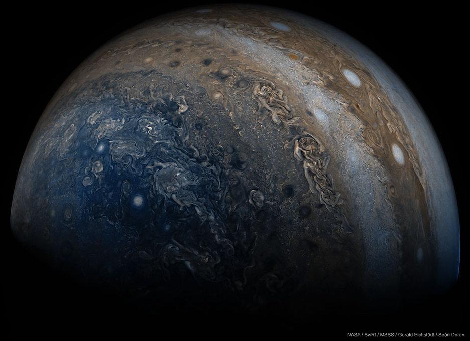 Jupiter_3.jpg
