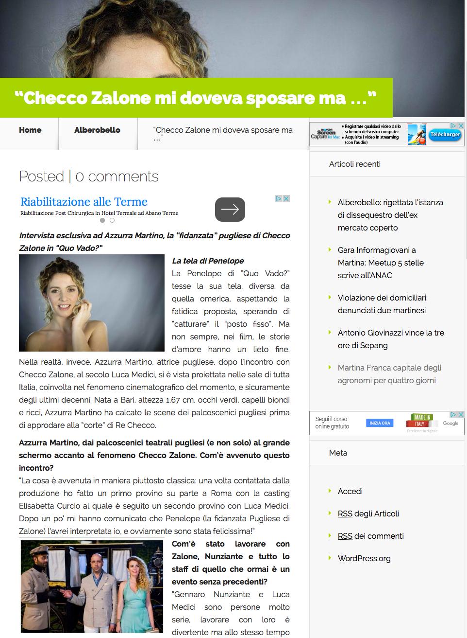 http://invalleditria.eu/checco-zalone-mi-doveva-sposare-ma/
