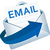 Email-logo-02.png