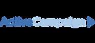 ac_logo_03.png