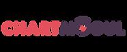 chart-mogol-logo-01.png