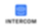 intercom-logo-png.png
