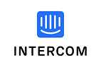 intercom-logo-png.png