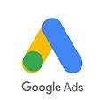 google-ads-500x500.png