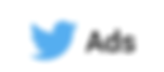 twitter_ads_logo-02.png