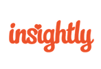 Insightly-logo.png