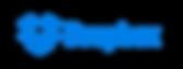 Dropbox_logo_02.png