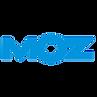 moz-logo-02.png