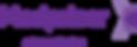 medpricer-logo-02.png