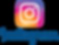 instagram-logo-02.png