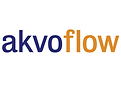 akvoflow.png