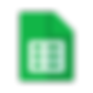 google-sheets-icon.png