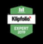 klipfolio-expert-badge-2019.png