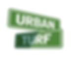 Urban Turf logo.png