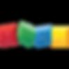 zoho-logo-02.png