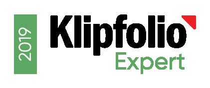 klipfolio-expert-wordmark-2019.png