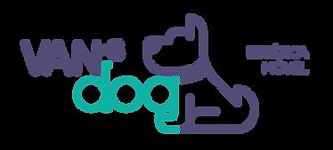 0001_18_Logo.png