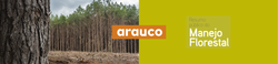 AP_YUP_0006_20_portfolio_site_01_Pranche