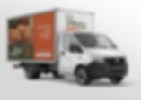truck_mockup_2.png