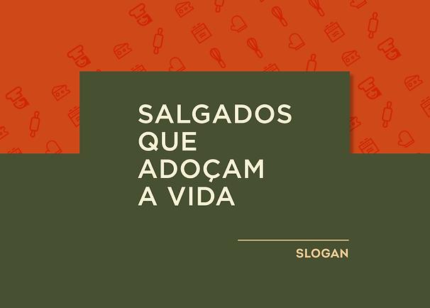 img_slogan.png