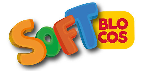 logo softblocos-02.jpg