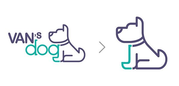 0001_18_Logo_icone-dog.png