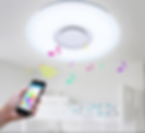 smart blue tooth ceiling light.png