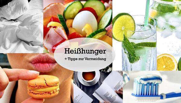 Heißhunger.jpg