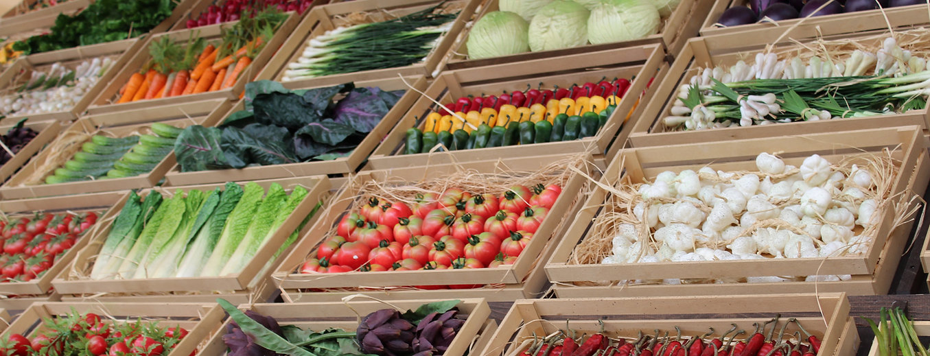 vegetables-819327.jpg