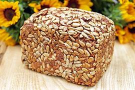 bread-1510298_1920.jpg