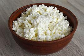 bowl-3366480_1280.jpg