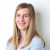 Melissa Millonig