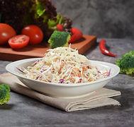 salad-4977372_1920.jpg