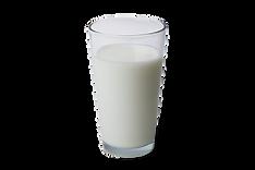 milk-435295.png
