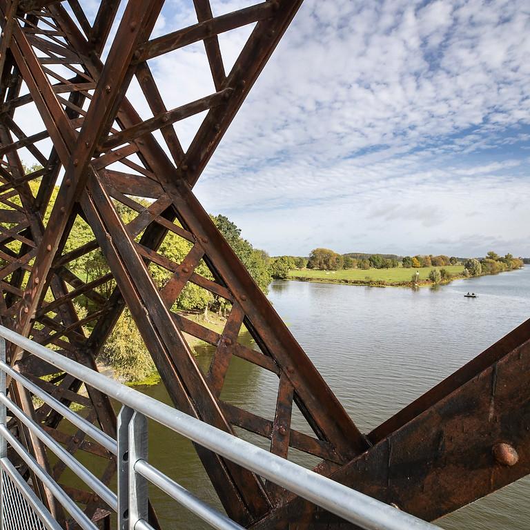 Apérorama au Pont de Segré