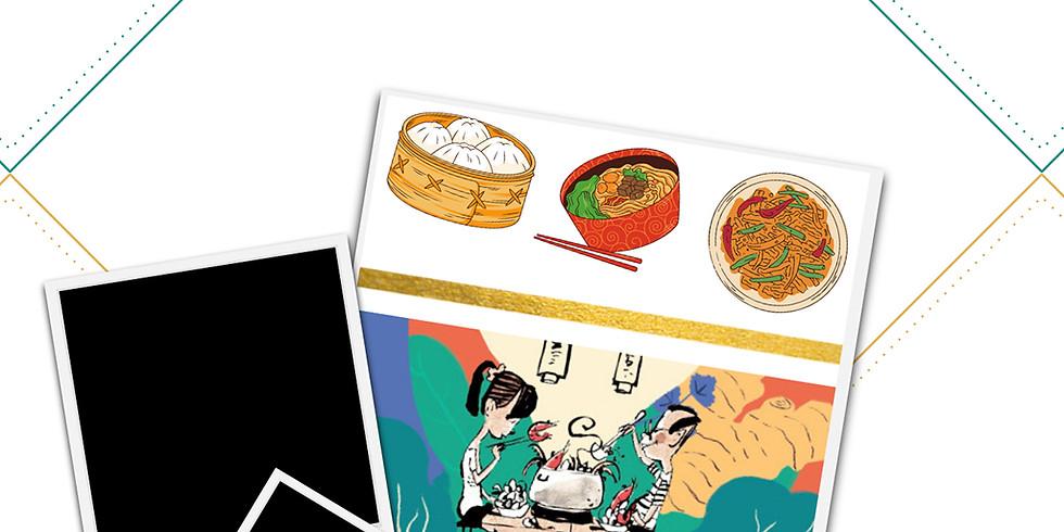 Festins chinois