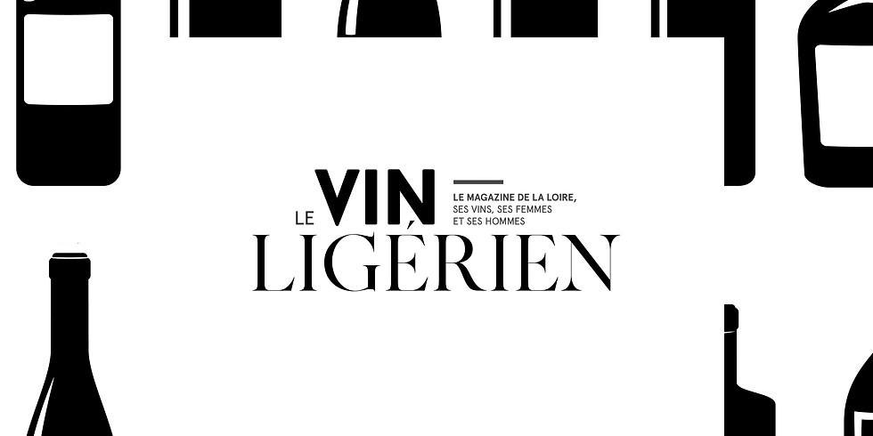 La valse des étiquettes de vin