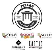 PillarRestaurantGroup_Block.jpg