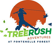 TreeRush_Logo-Color-Big.jpg