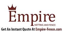 Empire Netting and Fence logo_edited_WEB